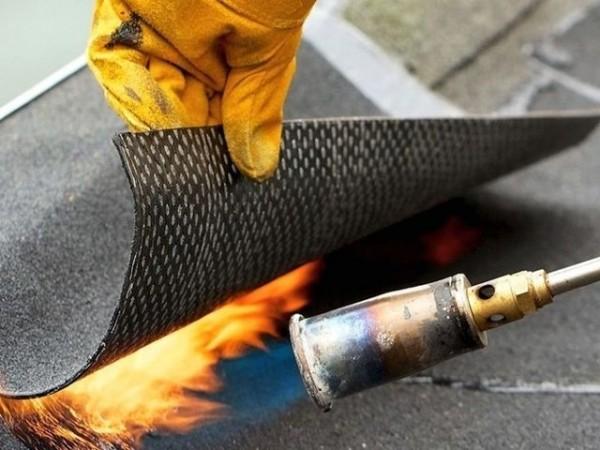 Гидрогерметик по бетону цветник из бетона на могилу купить в