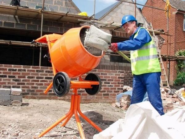 Бетонные смеси приготовить бетон в можайске с доставкой купить