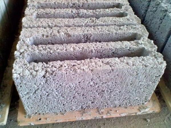 Виды и классификация бетонов бетон насос в москве