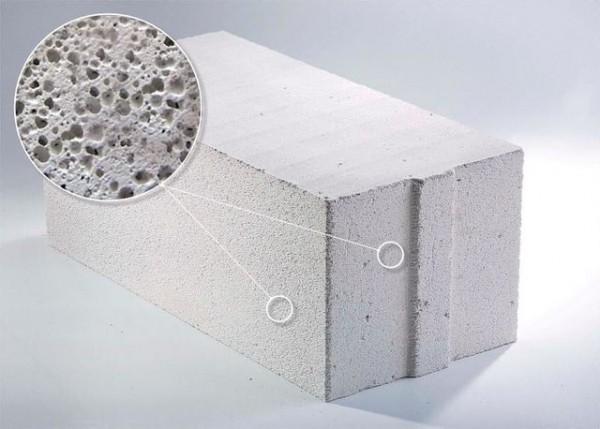 Бетон мелкодисперсный купить куб бетона в волжском