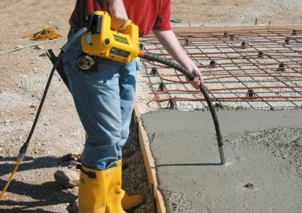 Основные элементы бетонной смеси купить бетон м300