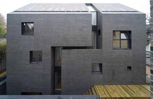 Виды фасадных панелей из бетона бетон м250 в