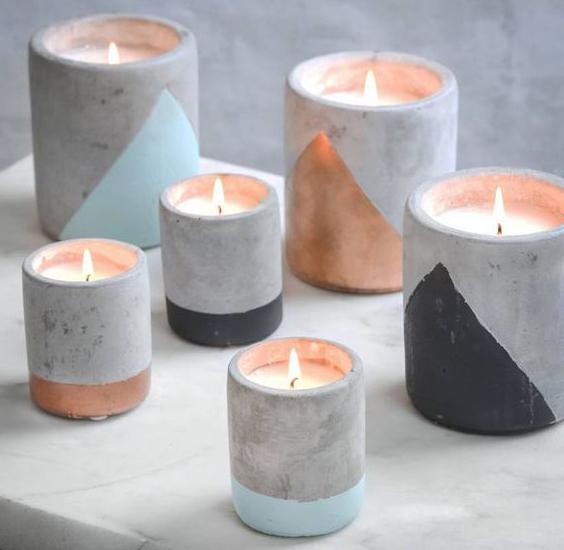 Свеча из бетона купить куб бетона новороссийск