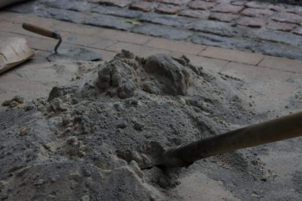 Удельный вес бетонов 350 бетон это