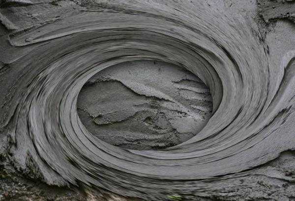 Вес раствора цементного тяжелого бетонная смесь мастерфлоу 928
